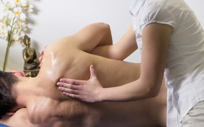 HMT (Holistic Manual Therapy)